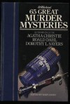 65 Great Murder Mysteries - Mary Danby