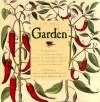 In the Garden - John Miller