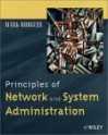 Principles of Network and System Administration - Mark Burgess
