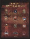 Balkan Battlegrounds: A Military History of the Yugoslav Conflict, 1990-1995 (Volume II) - Central Intelligence Agency, David Isby