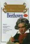 Beethoven: Como comprender y disfrutar la musica clasica - Various, Jose Vincente Katarain Velez