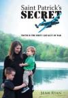 Saint Patrick's Secret - Sean Ryan