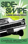 Sideswipe: A Hoke Moseley Detective Thriller - Charles Willeford