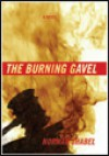 The Burning Gavel - Norman Shabel