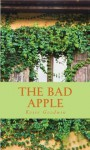 The Bad Apple - Rosie Goodwin
