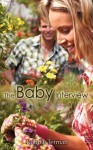 The Baby Interview - Robbie Terman