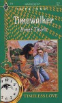 Timewalker - Aimee Thurlo