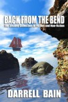 Back from the Bend - Darrell Bain