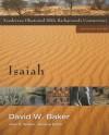 Isaiah - David W Baker, John H. Walton