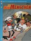 Die Minimenschen Maxiausgabe 08 - Pierre Seron