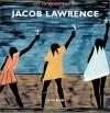 Art Ed Books and Kit: Jacob Lawrence - Janet Boris, Janet Boris