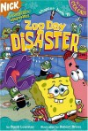 Zoo Day Disaster - David Lewman