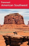 Frommer's American Southwest - Lesley S. King