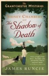 Sidney Chambers and The Shadow of Death (The Grantchester Mysteries) - James Runcie
