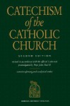 Catechism of the Catholic Church - Our Sunday Visitor, Pope John Paul II