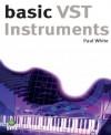 Basics VST Instruments - Paul White