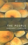 The People - Margaret Canovan