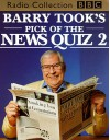 Barry Took's Pick of the News Quiz - Barry Took