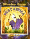 Stories from West Africa - Robert Hull, Tim Clarey