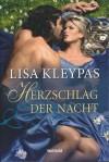 Herzschlag der Nacht - Lisa Kleypas