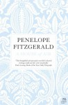A House of Air - Penelope Fitzgerald