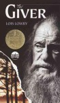 The Giver (Readers Circle (Prebound)) - Lois Lowry