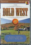 The Bold West, Edition 22 - Jane Candia Coleman, Ray Hogan, Max Brand