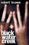 Black Water Creek - Robert Brumm