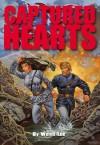 Captured Hearts - Wendi Lee