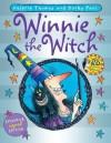 Winnie the Witch - Valerie Thomas