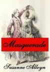 Masquerade - Susanne Alleyn