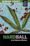 Hardball - Barbara D'Amato