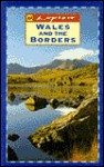 Explore Wales and the Borders - Automobile Association