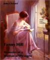 Fanny Hill (Memoirs of a Woman of Pleasure) - John Cleland