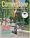 Cornerstone: Building on Your Best - Rhonda J. Montgomery, Rhonda Montgomery, Patricia Moody