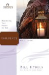 Influence: Maximizing Your Impact for God - Bill Hybels, Kevin Harney, Sherry Harney
