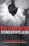 Donderwolken - William Boyd, Ton Heuvelmans