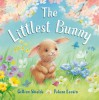 The Littlest Bunny - Gillian Shields, Polona Lovsin