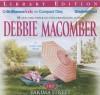 1105 Yakima Street (Cedar Cove, #11) - Debbie Macomber