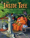 The Inside Tree - Linda Smith, David Parkins