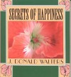 Secrets of Happiness - Swami Kriyananda