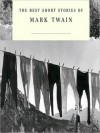 Best Short Stories of Mark Twain (Audio) - Mark Twain, Robin Field