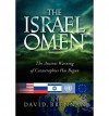 The Israel Omen - David Brennan