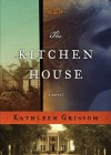 The Kitchen House (Audio) - Kathleen Grissom, Orlagh Cassidy, Bahni Turpin