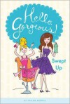 Swept Up - Taylor Morris, Anne Keenan Higgins