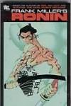 Frank Miller's Ronin - Frank Miller