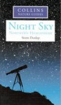 Night Sky: Northern Hemisphere - Storm Dunlop