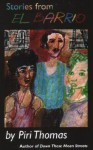 Stories from El Barrio - Piri Thomas
