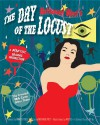 The Day of the Locust: A Martos Graphic Production - Nathanael West, Martos