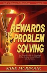 Seeds Of Wisdom On Problem Solving (Seeds Of Wisdom) - Mike Murdock